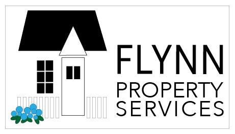 Flynn Property Services